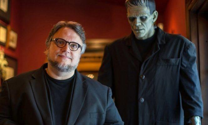 Cinépolis y Del Toro otorgan la beca Animéxico