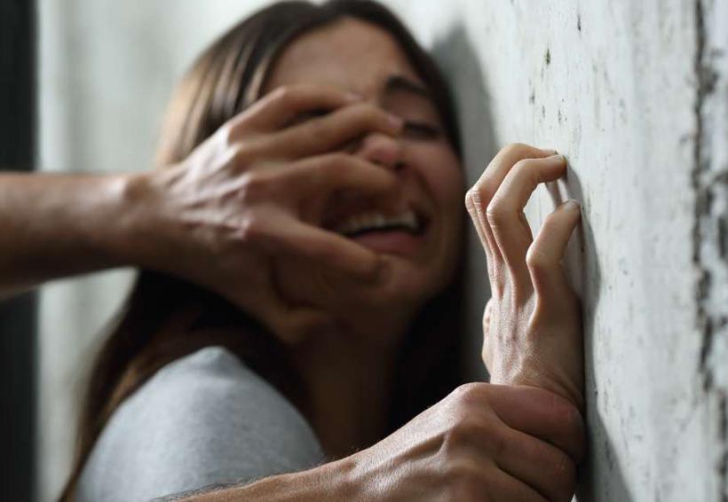 Infierno en casa: Niña de 11 años fue violada por su papá; la grabó con su celular