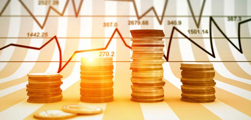 Celebra AMLO pronóstico de Banxico sobre incremento del 7% en la economía