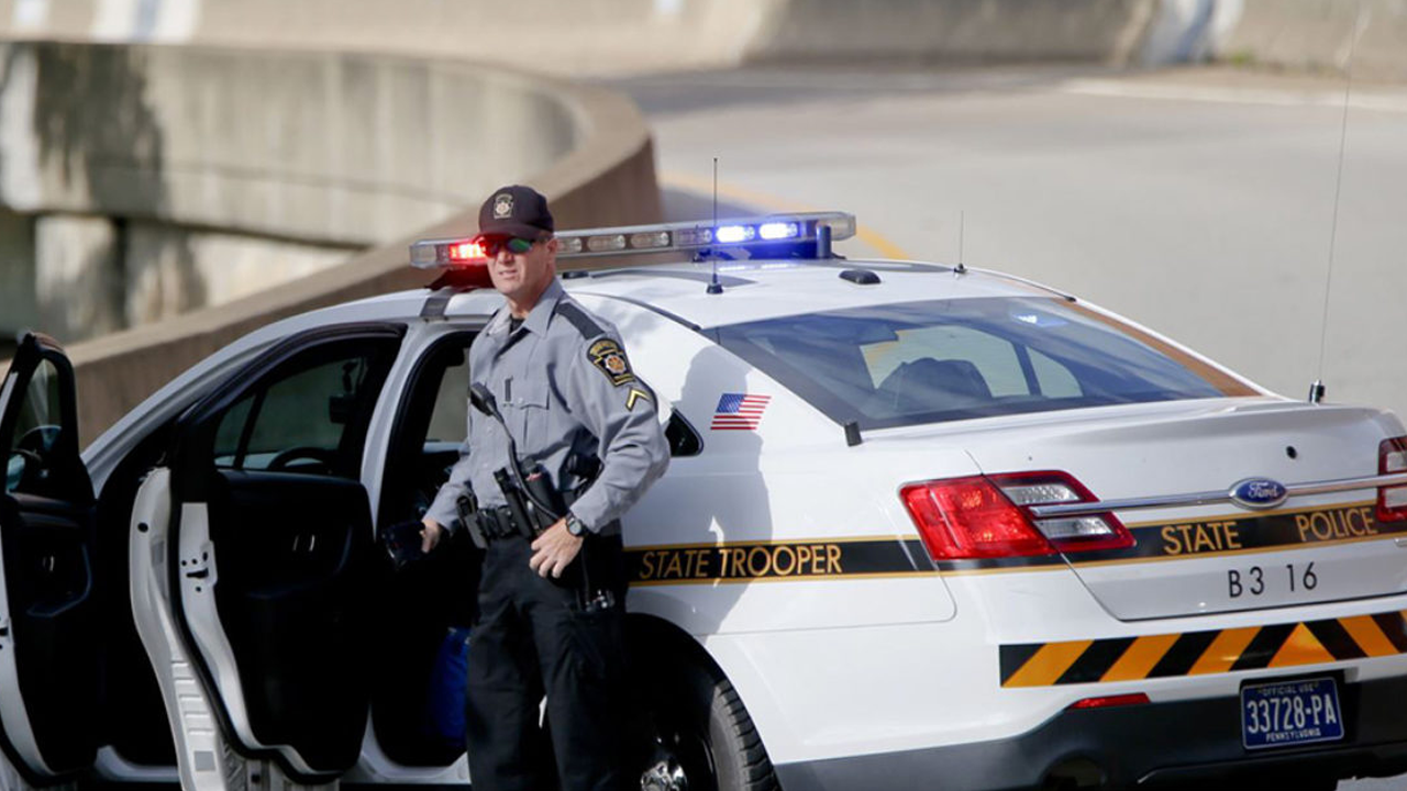 Se capacitará a policías estadounidenses para brindar servicio en español a hispanohablantes