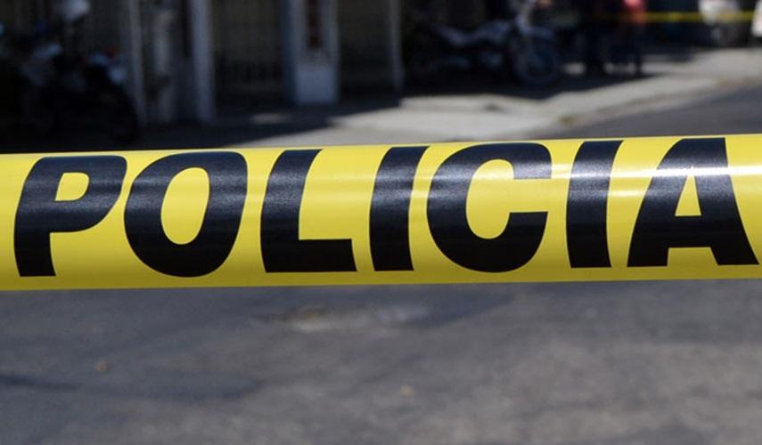 Policiaca: Comando armado irrumpe en tortillería y mata a mujer; la acribillaron a balazos