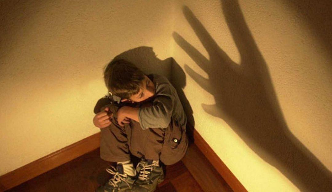 Policiaca: Mi tía me hizo cosas malas; mujer abusó sexualmente de su sobrino de 10 años