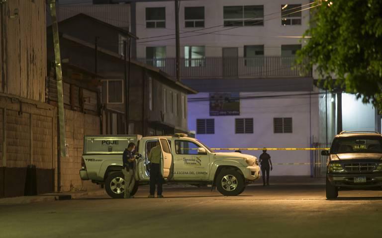 Policiaca: Niñita de 12 años resulta herida por arma de fuego; le dispararon en la pierna