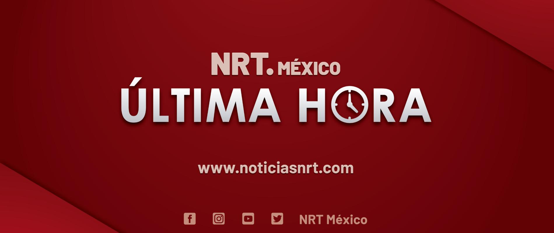 Policiaca: Se suicida vecino de Frontera; su sobrino lo encontró ahorcado