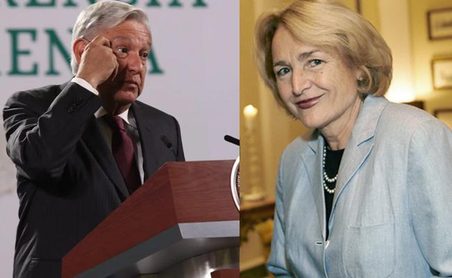 AMLO gobierna cada vez más autocráticamente: Crítica el diario alemán Die Welt