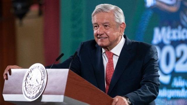 Morena perdió presencia en México; obtuvo 14 millones de votos menos que en 2018