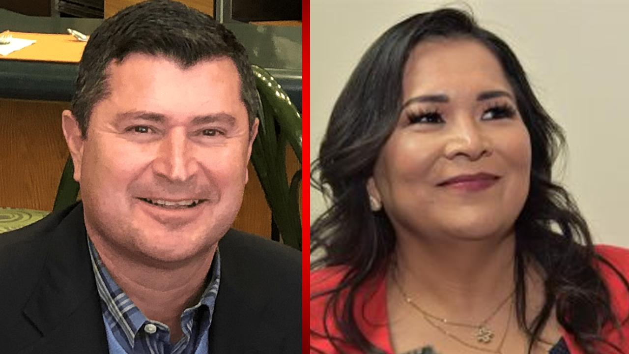 TEPJF devuelven candidaturas a Guillermo Chapman Moreno y Elizabeth Ayala Leyva de Morena