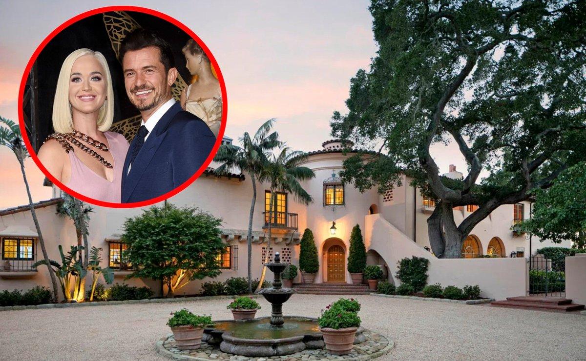 Vida de lujo de Pepe Aguilar: es vecino de las Kardashian, Drake y The Weeknd