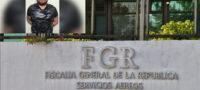 Cae líder de Los Cazadores, célula delictiva del Cártel de Sinaloa en Sonora