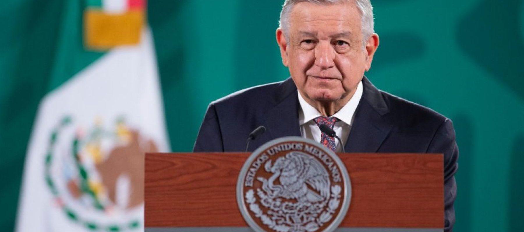 El Presidente de México, puede elegir al sucesor del gobernador de Banxico: Díaz de León