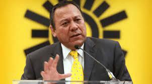 Nombrar a Herrera como gobernador de Banxico, sería el peor error de México: PRD
