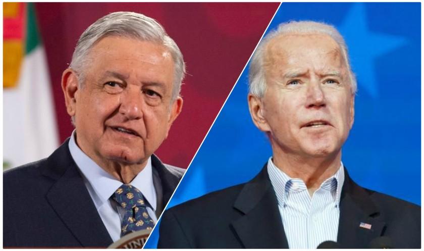 Sin importar inconformidad de AMLO, EE.UU. seguirá financiando a Mexicanos contra la Corrupción