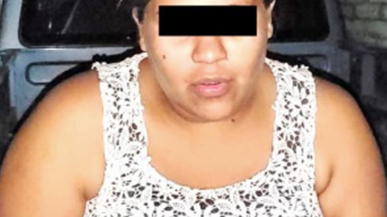 La dejan en la calle; embarazada de Coahuila fue golpeada por su familia y teme perder a su bebé