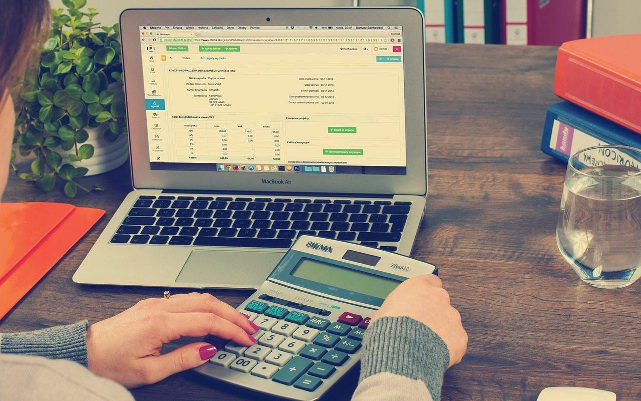 Depósitos de más de 15 mp en efectivo se debe declarar o habrá consecuencias: SAT