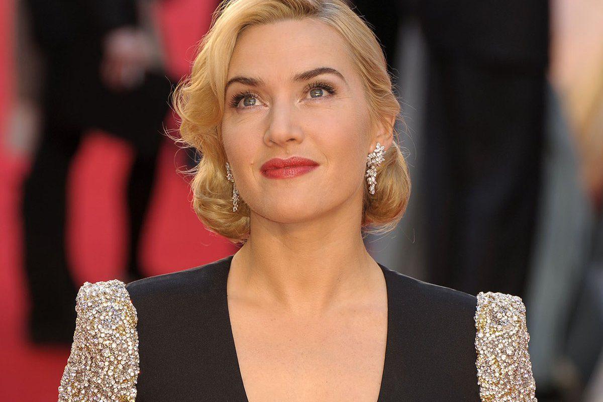 Kate Winslet contra los retoques en sus fotos; exige que no la hagan ver bonita en Mare of Easttown