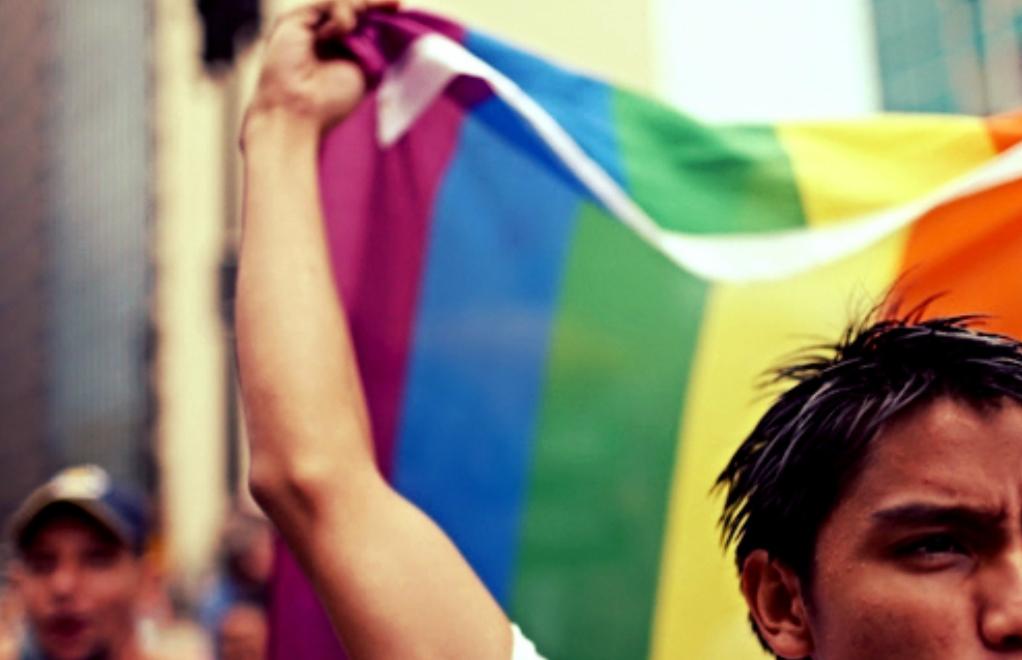 65 centroamericanos de la comunidad LGBTTTIQ llegan a Saltillo