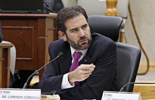 Consulta sobre juicio a expresidentes contará con 50 mil casillas