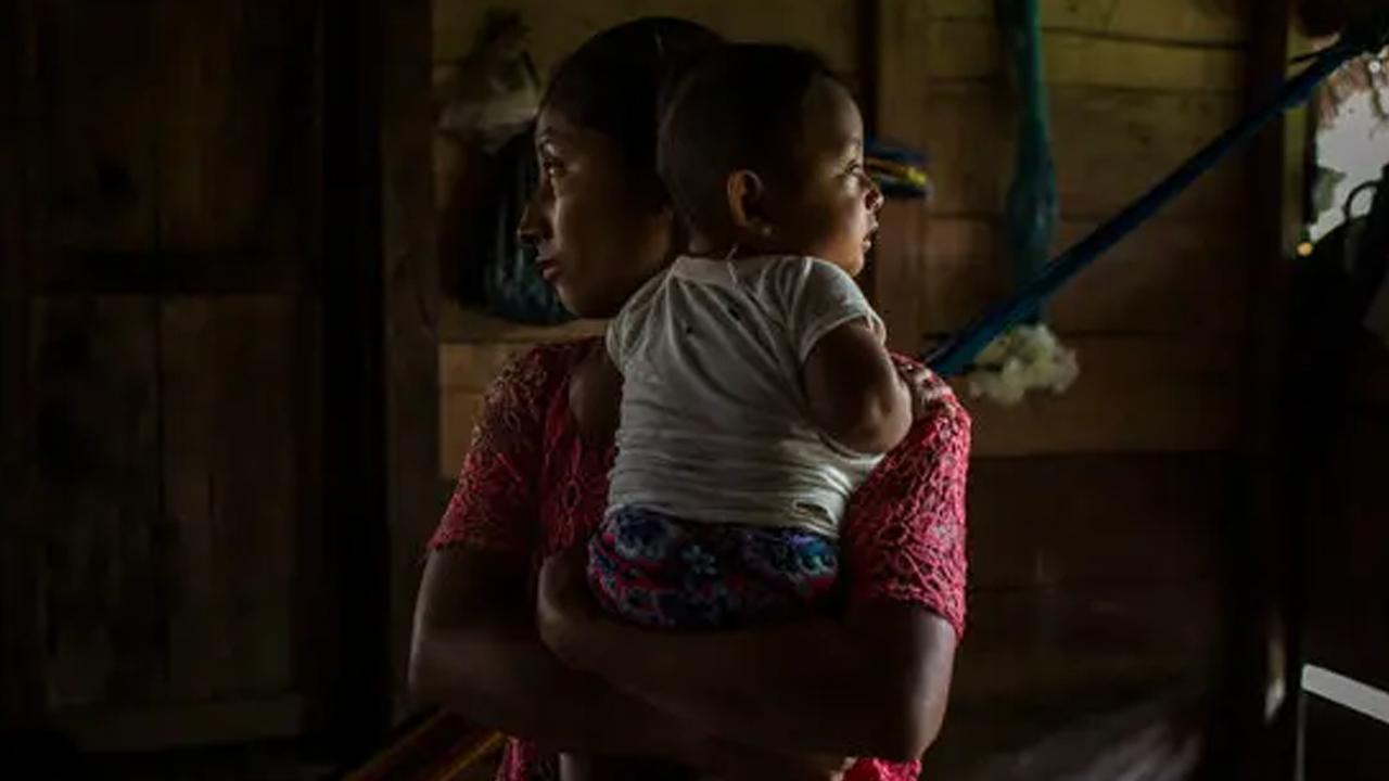 Congreso de la Unión deberá legislar a favor de los migrantes nacidos en méxico tras creación de nuevo amparo