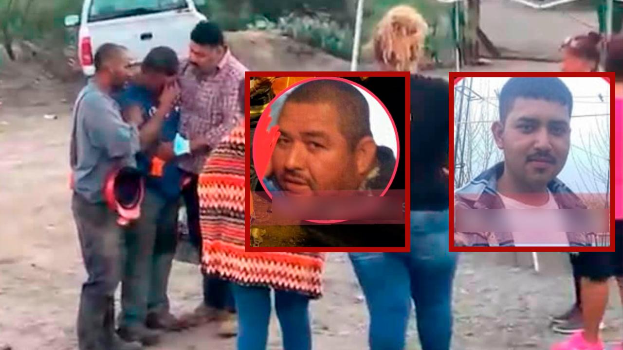 Encuentran a dos mineros más sin vida en Múzquiz; van 3 fallecidos tras inundación