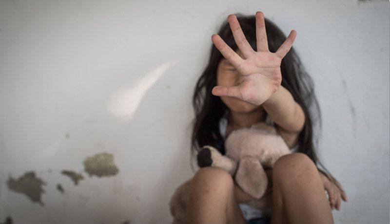 Policiaca: Don Raúl secuestró y abusó de su nieta de 9 años; su hijo lo sorprendió en el acto