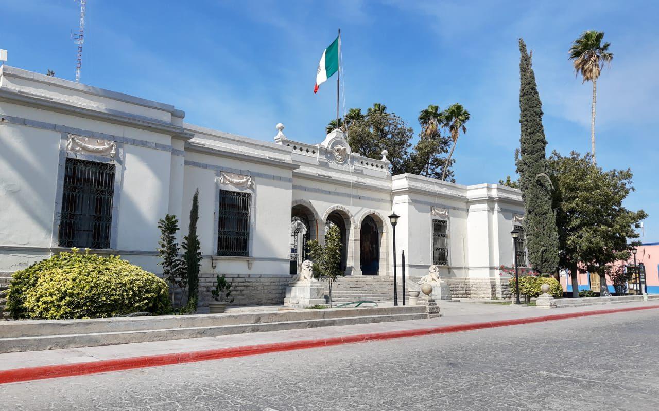 Cerrará Ayuntamiento de Cuatro Ciénegas con finanzas sanas
