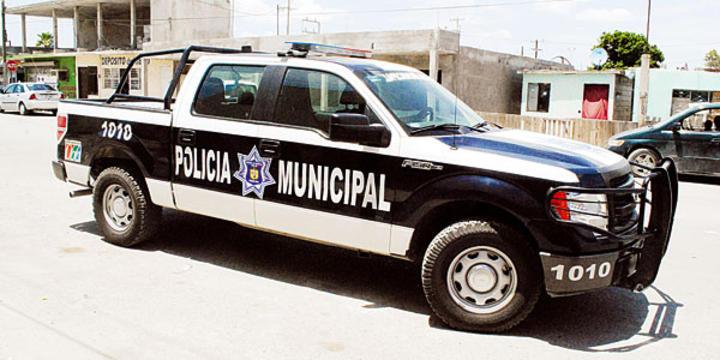 Policiaca: Joven fue secuestrada por su novio en Monclova; tóxico la persiguió por horas