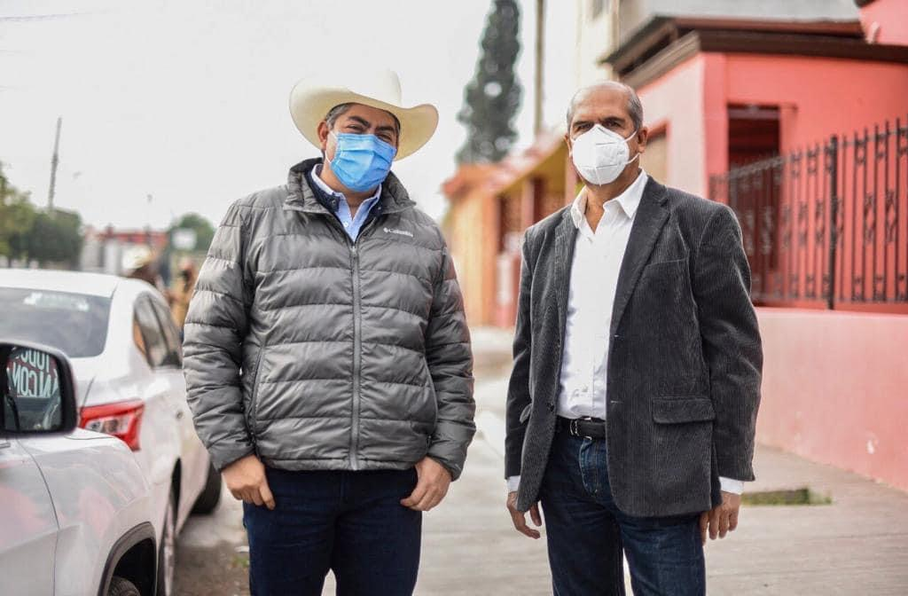 Crean bloque Tere Romo, Mario Dávila y Paredes para rescatar al PAN Coahuila
