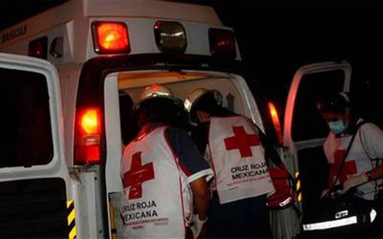 Policiaca: Hospitalizan a menor en Monclova; jugó videojuegos demasiado tiempo