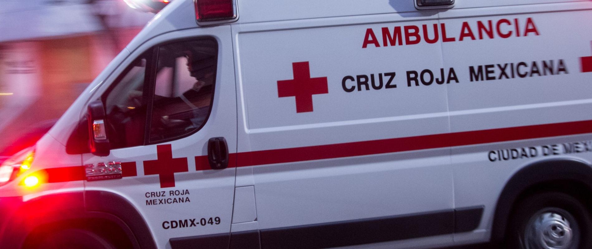 Ancianito, de 71 años, pierde la vida por rescatar un gatito; cayó 5 metros desde un techo