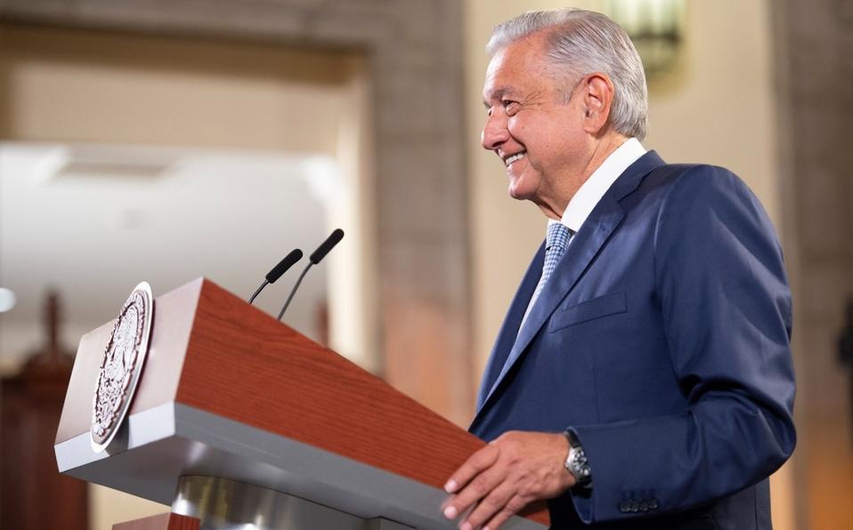 Ante reducción de caso COVID, iniciaría 'lo más pronto posible' mudanza de la Secretaría de Salud a Guerrero