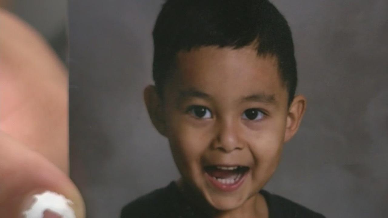 No esperaba salir de allí sin él: Madre perdió a su hijito de 3 años durante una cita con el dentista