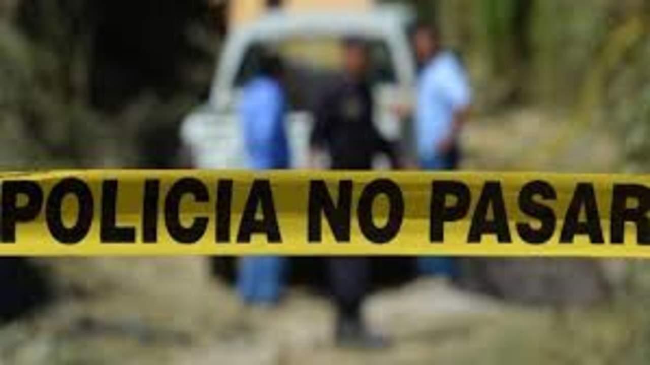 Encuentran a policía sin vida en un barranco: Tenía 8 días desaparecido
