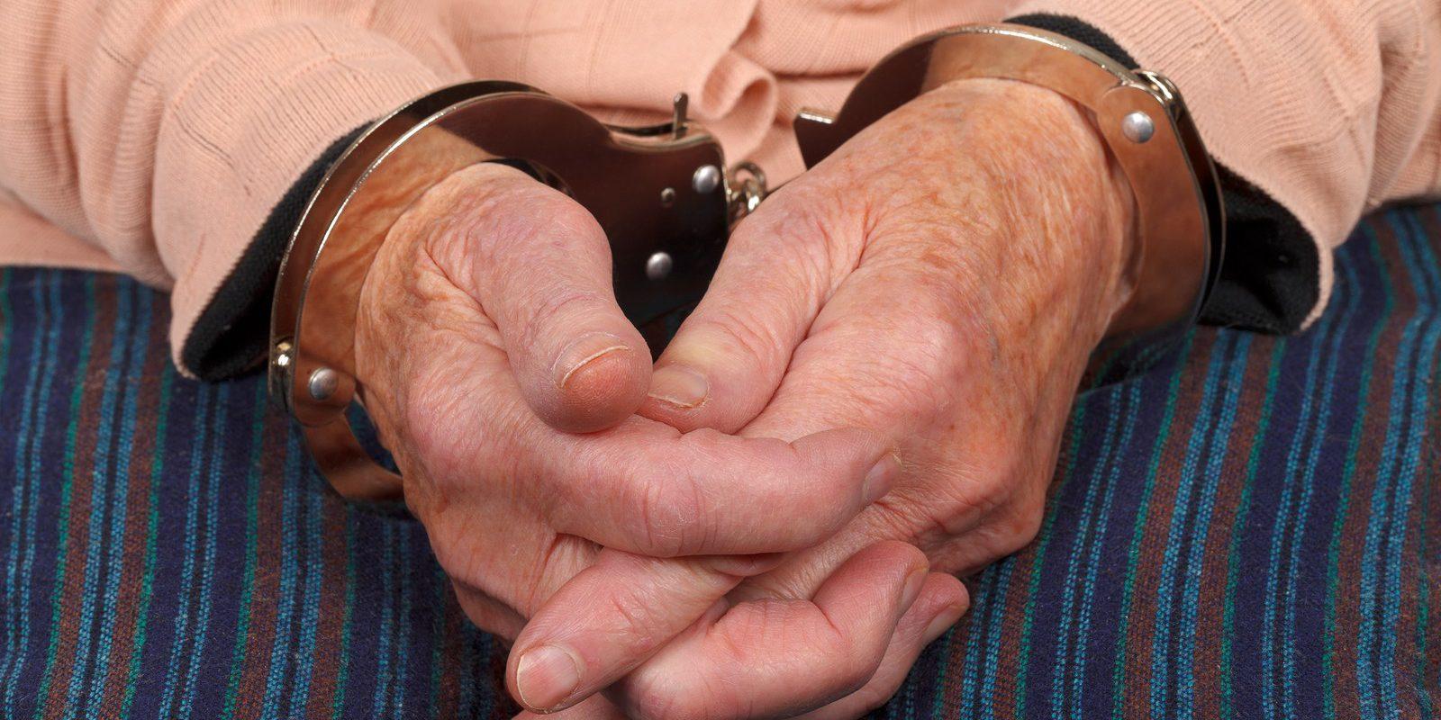 Mujer dejó a su hija con su padre acosador: Abusó de ella durante más de un año