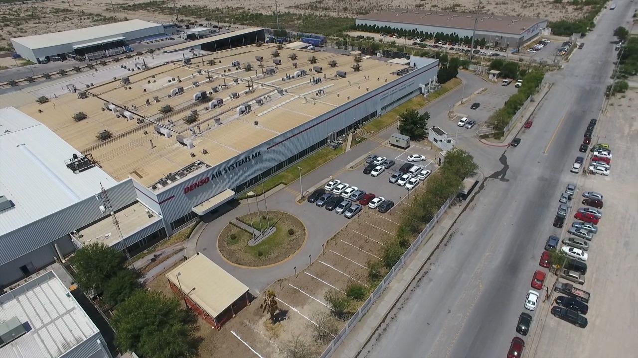 Ofertan más de 100 empleos en empresas de la Región Centro
