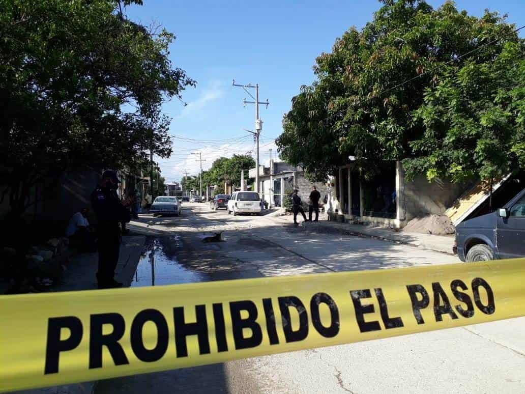 Adrián se suicidó en Piedras Negras: No encontró otra salida a sus problemas familiares