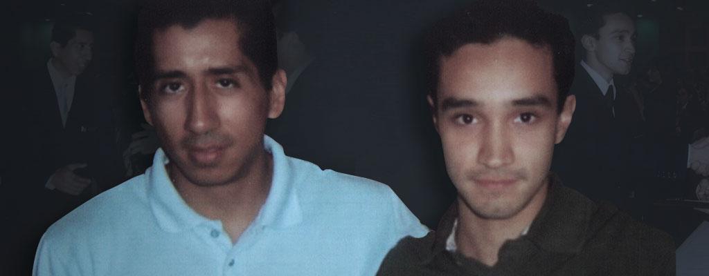 Se dará carpetazo a caso de estudiantes del Tec asesinados, denuncian familiares