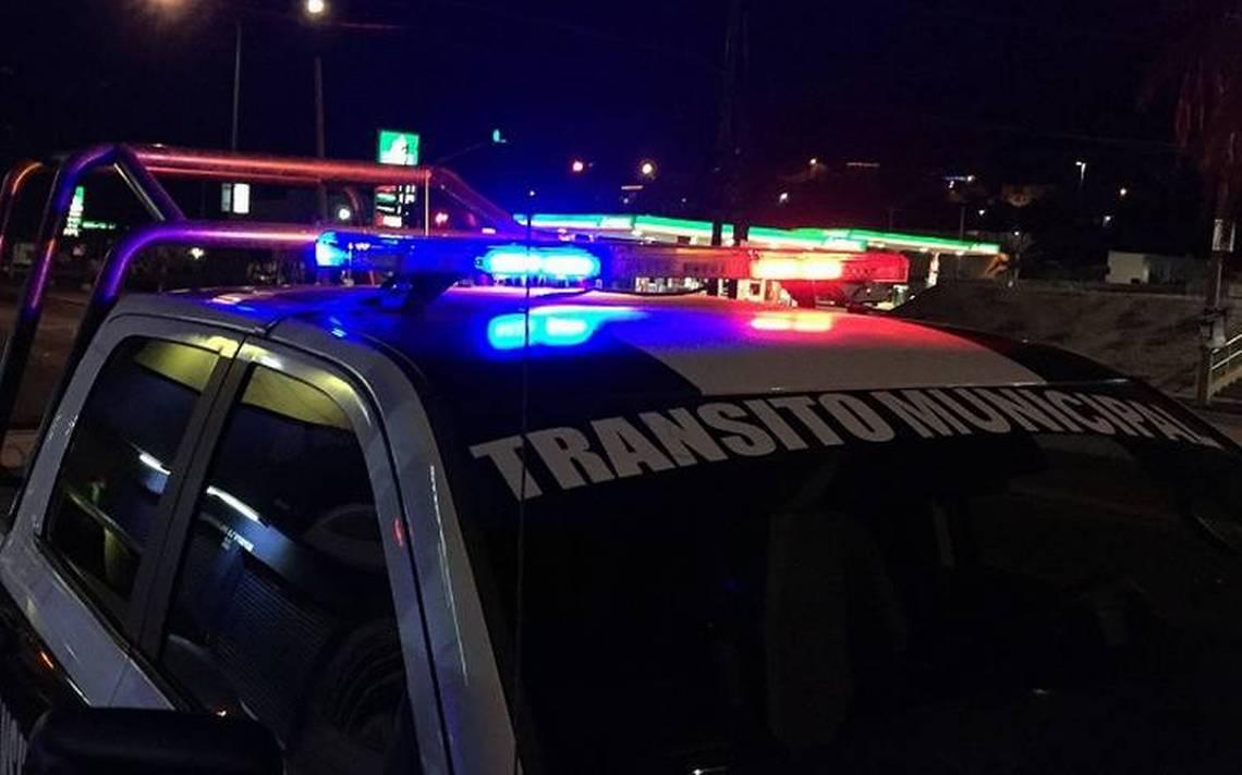 Policiaca: Valiente mujer evita robo pero es agredida brutalmente por ladrones