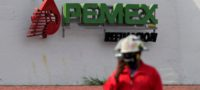 Combate al huachicol ha generado ahorros de 86 mil mdp en dos años: Pemex