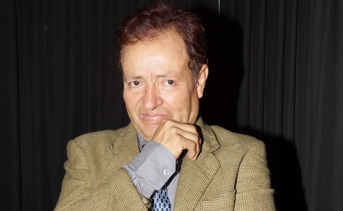 ¿Se contagió en Monclova? Sammy Pérez en la cuerda floja tras dar positivo a Covid