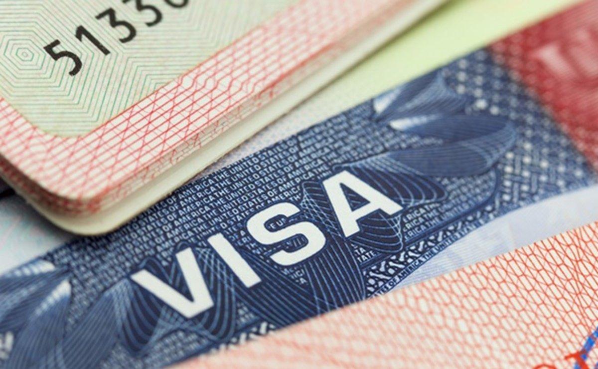 Buscan facilitar la renovación de miles de visas vencidas
