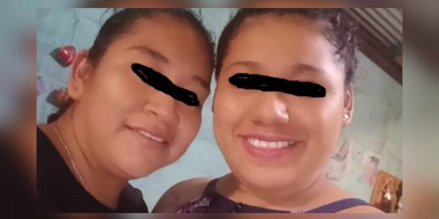 Muere bebita a manos de sus dos mamás: La maltrataban constantemente
