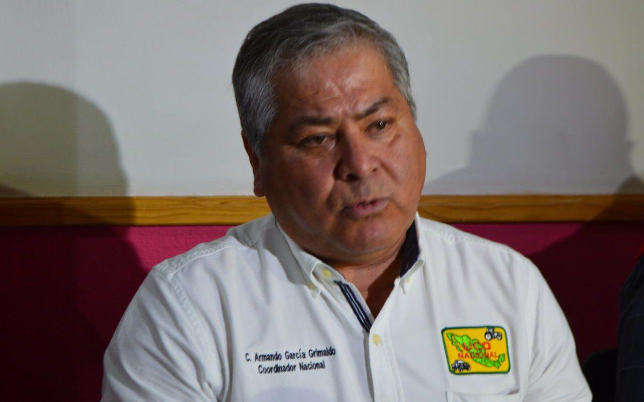 Alerta UDC por falsas organizaciones en Monclova