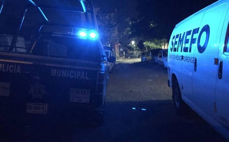 Desmembrado y decapitado, hallan cadáver putrefacto en Torreón; lo abandonaron en una finca