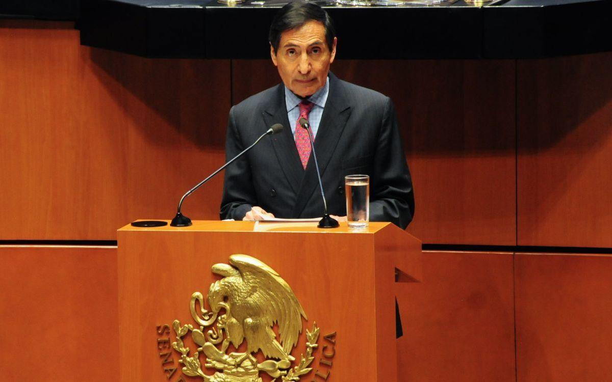 Economía de México mejorará en 2022, asegura SHCP: superará niveles previos a la pandemia