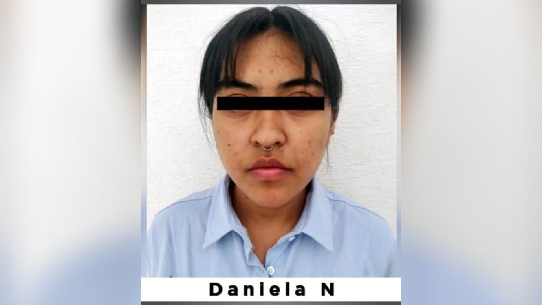 Madre perdió la vida a manos de su hija: Daniela la estranguló tras una discusión