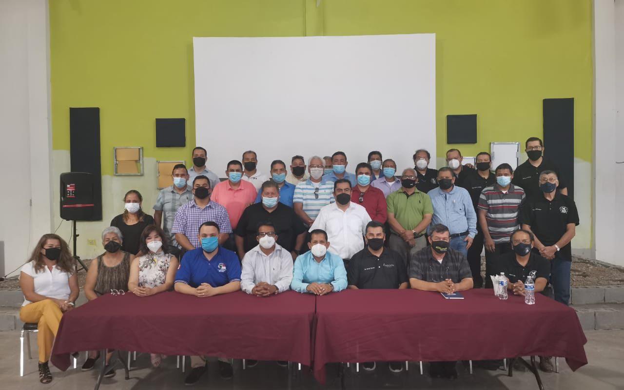 3,000 Iglesias Cristianas en Coahuila, reprueban la decisión de la SCJN.