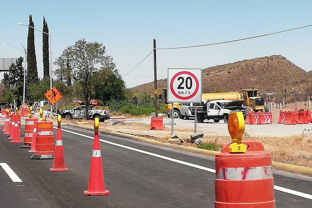 Dos hombres murieron electrocutados en Saltillo: Estaban trabajando en una construcción
