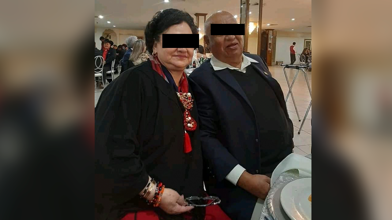 Temen brote masivo de COVID en boda de Monclova: tres asistentes han fallecido
