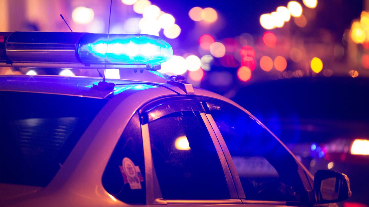 Hombre atacó a sus amigos en una fiesta: Los apuñaló tras discutir