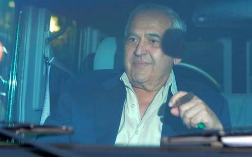 Buscarán empresarios de Monclova reunión con Alonso Ancira, Presidente de AHMSA